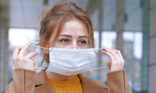 Згідно з інформацією МОЗ, у жодному регіоні не перевищено рівень госпіталізацій хворих на COVID-19 і показник завантаженості ліжок з киснем.