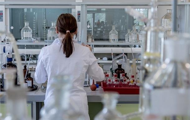 Исследования новых препаратов в Украине проводятся на должном профессиональном уровне, заверили в Минздраве.