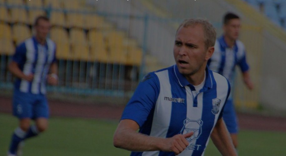 Футбол на Закарпатті: «Минай» приймав гостей з ФК «Малинськ»
