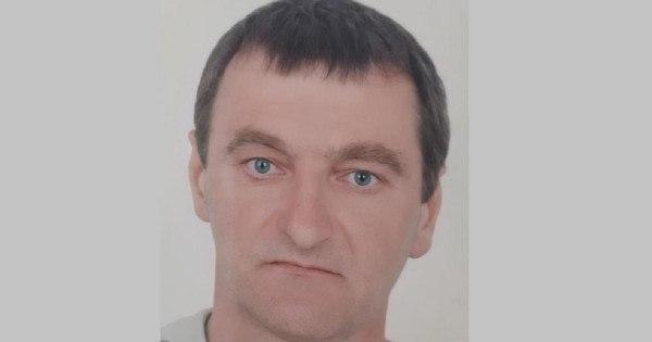 Із заявою про зникнення Богдана Боршовського у поліцію звернулася його дружина.