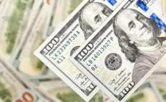 На відкритті міжбанку американський долар подорожчав у покупці на 6 копійок, в продажу — на 6 копійок.