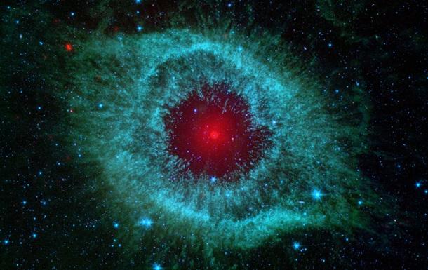 Згідно з наведеними математичними розрахунками, існування інопланетного життя є неуникним.