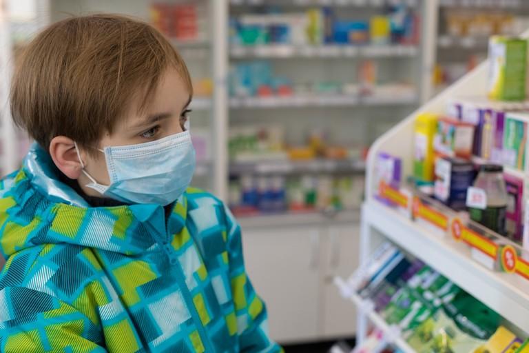 На пленарному засіданні 15 липня 2021 року Прийнято Закон «Про внесення змін до статті 21 Закону України «Про лікарські засоби» щодо заборони продажу лікарських засобів дітям».