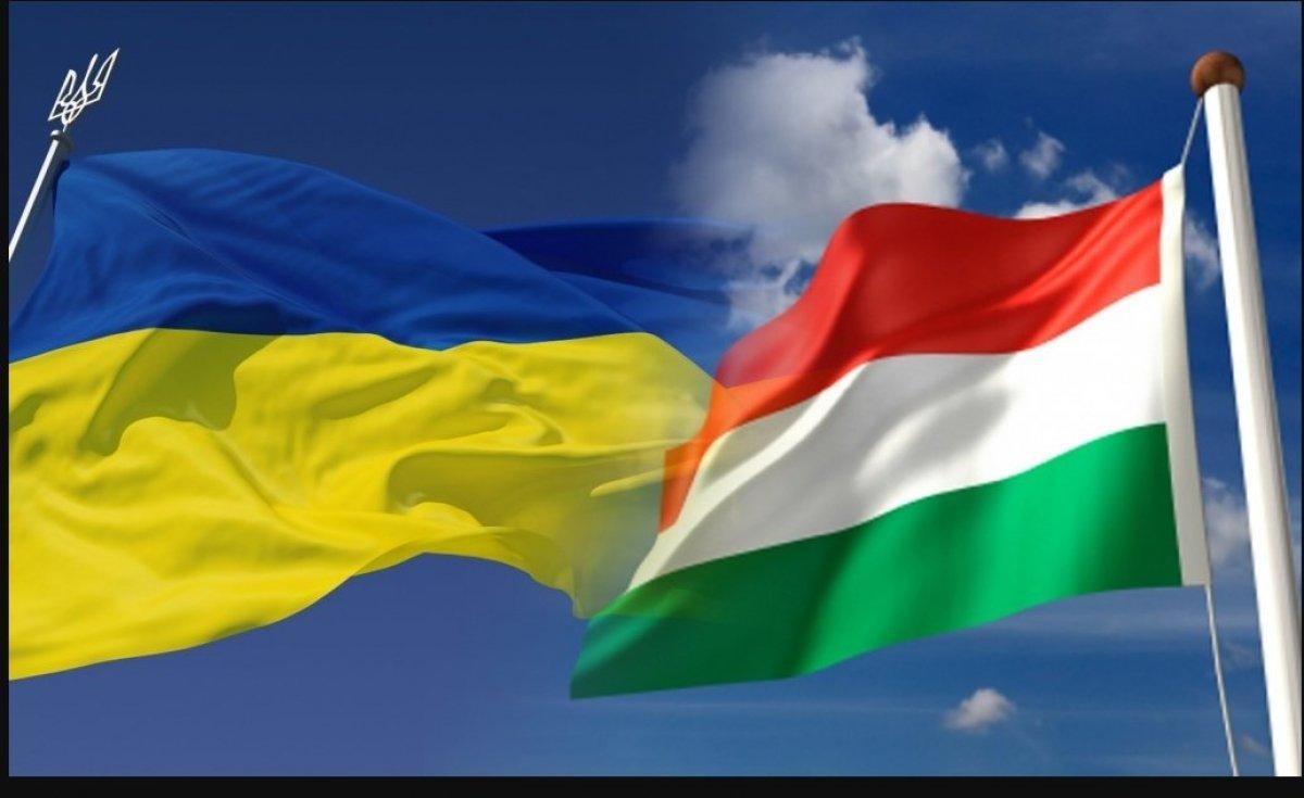 Блокування засідань Комісії Україна - НАТО не перешкоджає інтеграції України з Північноатлантичним Альянсом, вважає угорський посол.