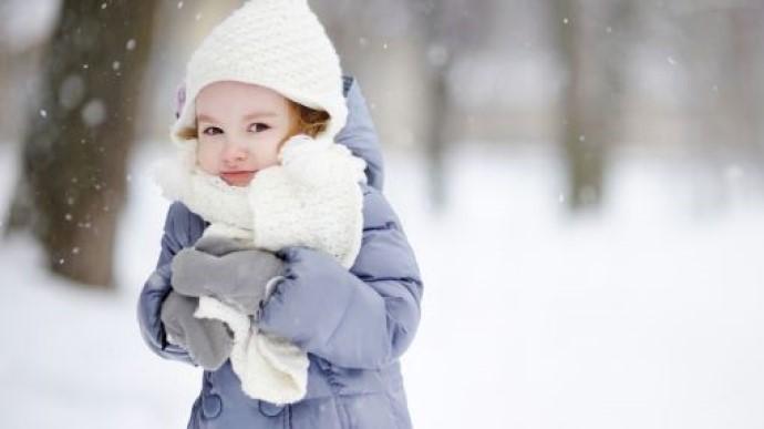 На початку наступного тижня на переважній частині території України погода буде сонячною, очікуються морози. Найнижча температура – у східних регіонах.