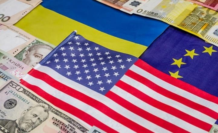 Курс гривні до долара в березні буде коливатися в діапазоні 26,75-27,75 грн за долар.