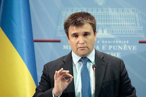 Українські заробітчани рятують економіку Польщі, - Міністр