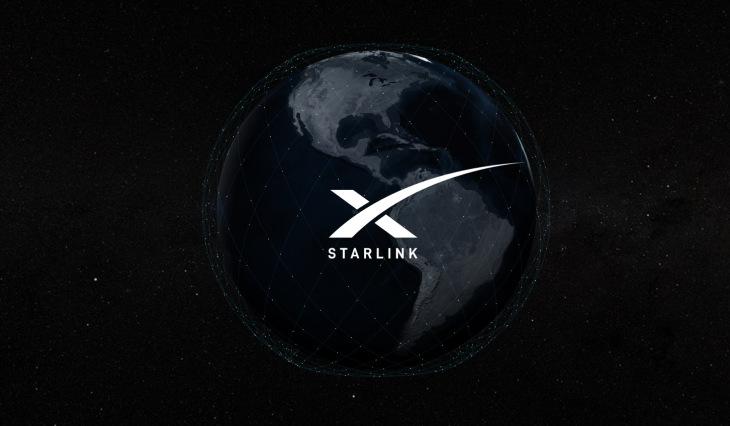 Тепер в складі цієї системи зв'язку в навколоземному просторі знаходяться 595 космічних апаратів.