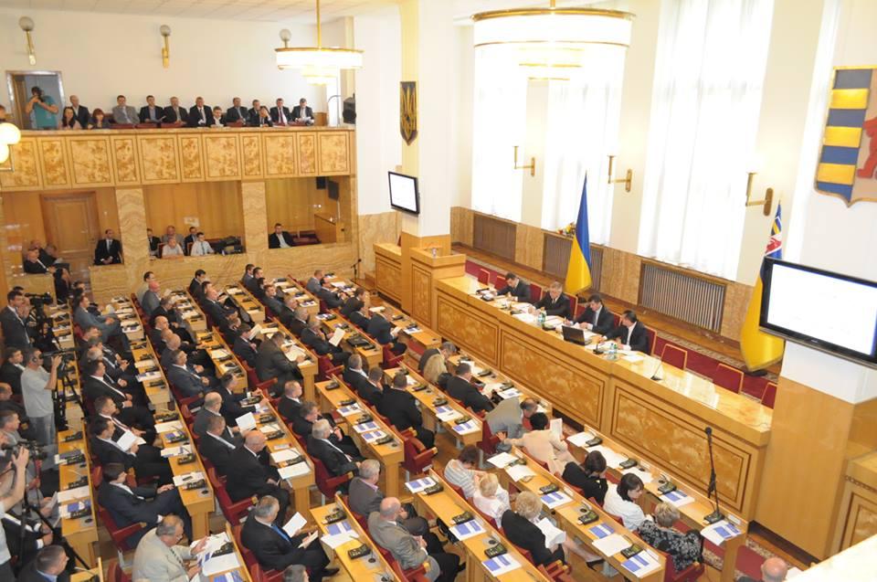 ЦВК уже обробила 100% протоколів із 73-го виборчого округу з центром у місті Виноградів і новий статус Івана Балоги став приводом для розмов чи не в усій області.