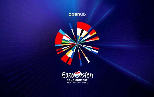 За неофіційною версією, країна відмовилася від участі в конкурсі через її підтримку ЛГБТ-спільнотою.