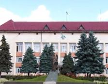 ОТГ на Виноградівщині: У місті готуються до спроби об