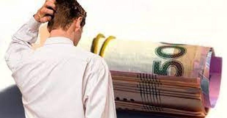 Понад 10 000 клієнтів ТОВ «Закарпатгаз Збут» боргують за газ більше 1000 гривень.