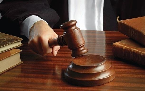 У Верховному Суді розповіли про грандіозні проблеми з кадровим голодом у суддівській системі. Саакашвілі запропонував радикальне скорочення судів.