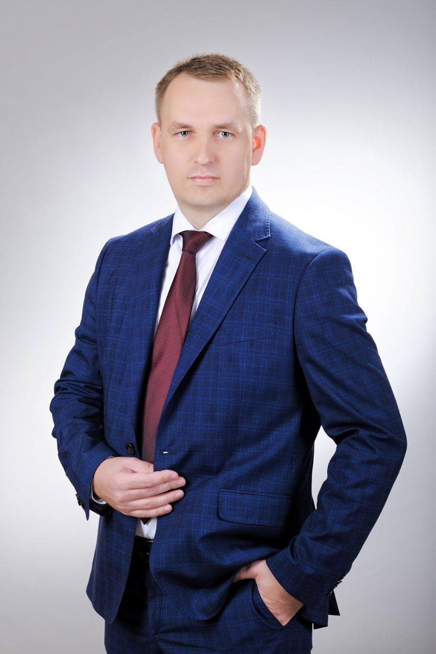 Про призначення повідомили в Мукачівській районній державній адміністрації.