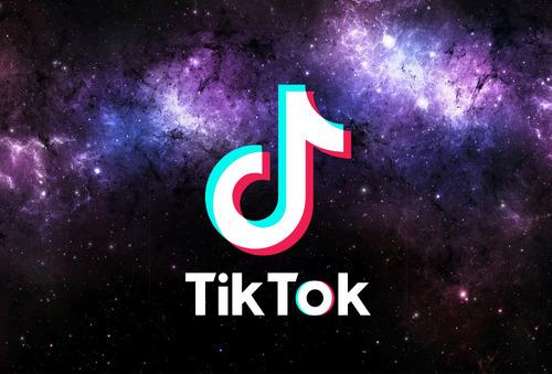 ByteDance повідомляла, що випустить оновлення додатка для iOS, в якому TikTok перестане постійно копіювати і аналізувати дані з буфера обміну.