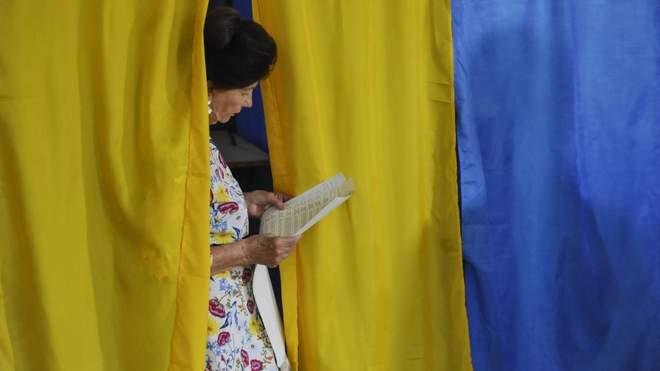 Найбільшу боротьбу кандидатів на місцевих виборах 2020 року очікують у семи головних стратегічних містах України.