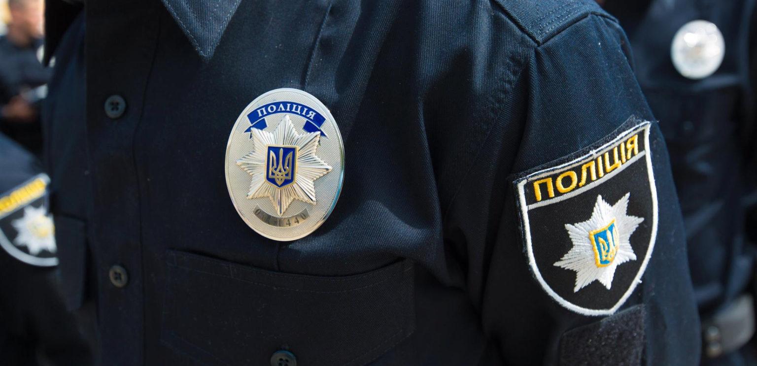 За останню добу співробітники Мукачівського районного управління поліції спіймали чимало порушників адміністративного законодавства.