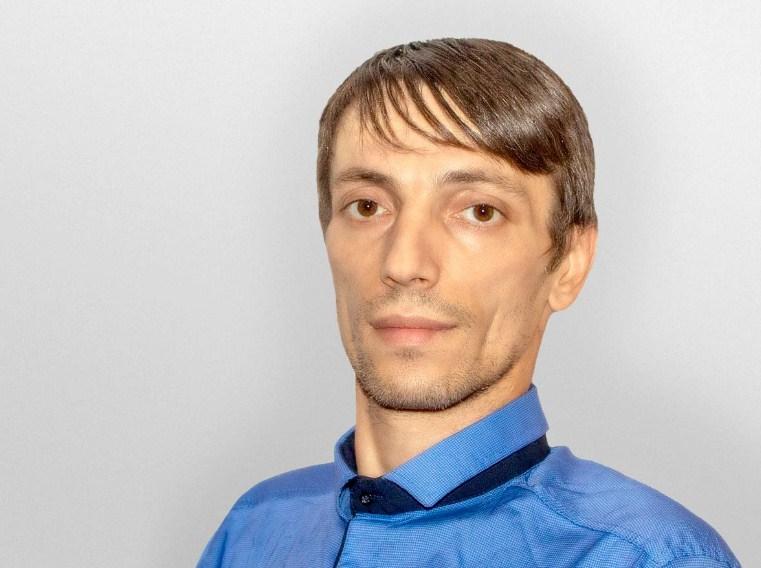 Кандидат у депутати до Виноградівської міської ради ОТГ Андрій Гепенко, на своїй сторінці у Facebook опублікував програму, щоб ознайомити їх з першочерговими кроками, які має намір реалізувати.