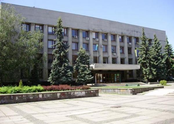 3 серпня – чергова сесія Ужгородської міської ради.