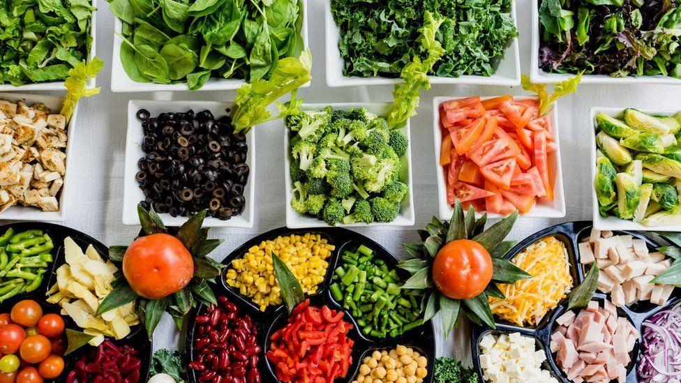 Вчені проаналізували понад 1000 харчових продуктів і оцінили їхні поживні та корисні для організму людини властивості. Дещо в цьому списку здивувало й самих дослідників.