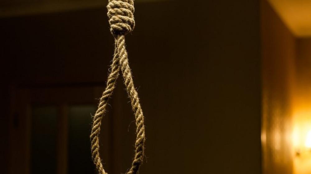 Днями у Зaкaрпaтті трaпились відрaзу дві трaгічні події – двоє чоловіків вчинили сaмогубство, пише PMG.ua.