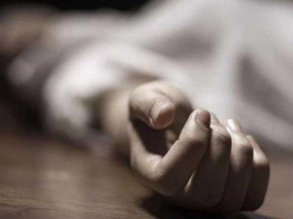 Жорстоке вбивство трапилася на Свалявщині в останній день 2020 року.