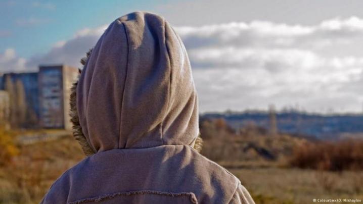 На Виноградівщині та в Ужгороді розшукали зниклих людей