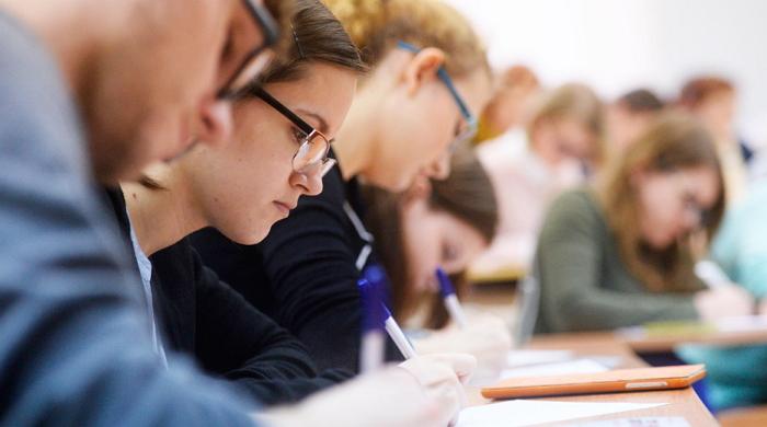 У Міністерстві освіти і науки наступного року планують змінити умови прийому на бюджетну форму навчання.