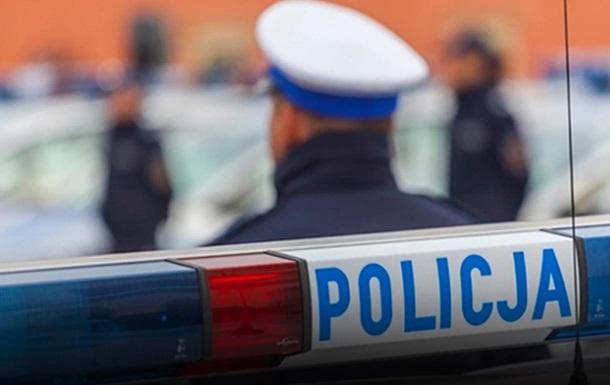 Представник поліції міста, де проживали жінки, назвав їхні дії