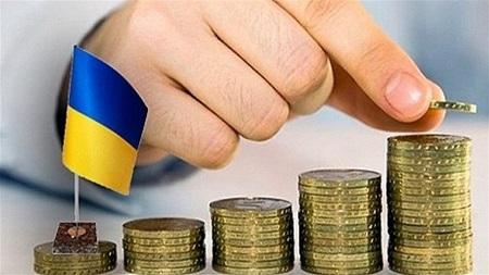 15 грудня 2020-го року Верховна рада ухвалила держбюджеті-2021.