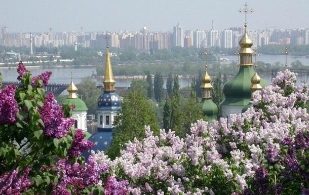 До звичних вихідних у травні додадуться ще два святкові дні, під час яких українці також будуть відпочивати.