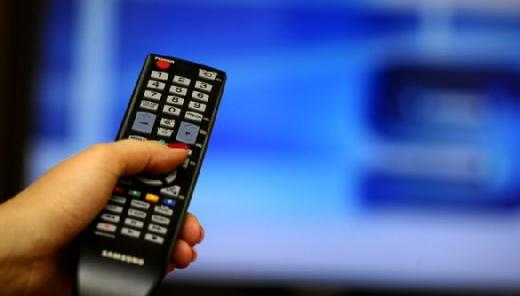 Концерн радіомовлення, радіозв'язку та телебачення в ніч з 31 липня на 1 серпня вимкнув аналоговий сигнал 13 телеканалів в Києві і 14 телеканалів в Кіровоградській області.