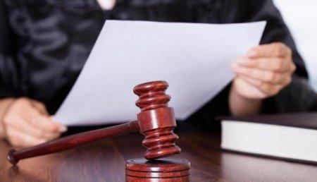 На Виноградівщині за ухилення від служби в армії засудили чоловіка