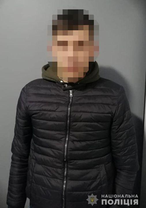 Винуватцю смертельної ДТП на Тячівщині слідчі повідомили про підозру за двома статтями