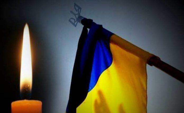 У Рахові 31 січня суд вперше заслухає свідків у справі щодо вбивства прикордонника Вадима Березенського.