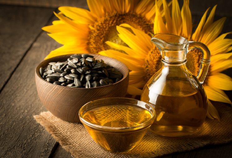 Ціни на олію знижуватися не будуть, так як на світовому ринку спостерігається тенденція до зростання вартості як рослинного масла, так і рослинних жирів в цілому.