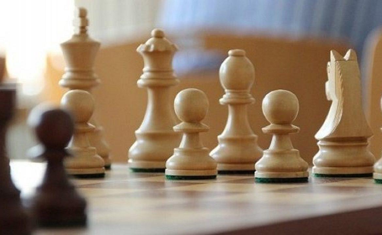 6 лютого відбувся Чемпіонат Мукачева з шахів серед дітей до 10 років.