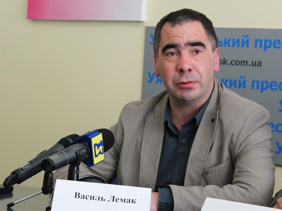 Комісія визначилася зкандидатами напосаду судді КСзаквотою Президента