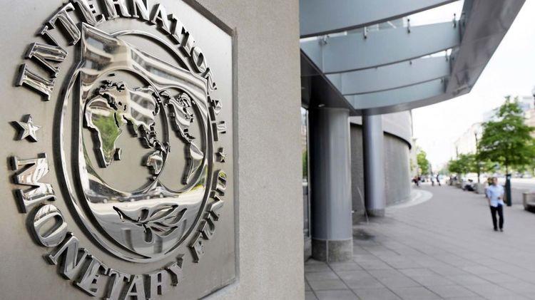 У меморандумі з Міжнародним валютним фондом можуть бути сюрпризи.