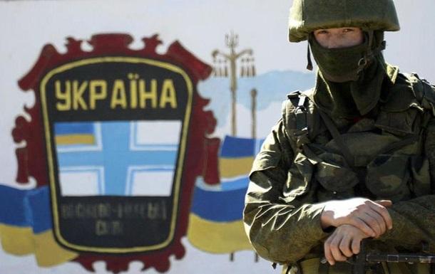 Атомна зброя в обмін на гарантії безпеки. Рівно 25 років тому Україна уклала таку угоду з Росією та країнами Заходу.