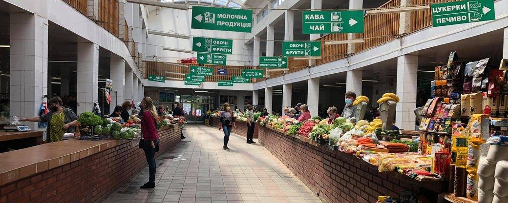 Денис Шмигаль анонсував в Україні адаптивний карантин, а також заявив, що Кабмін ослабить карантин вже з 11 травня.