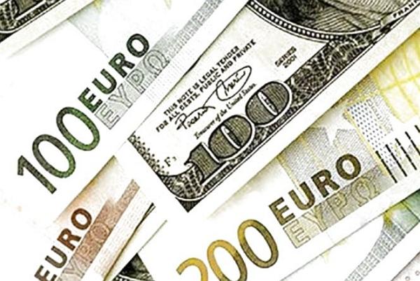 Відомо, яким буде курс іноземних валют за даними Нацбанку України на вихідних, 8-9 лютого 2020 року.