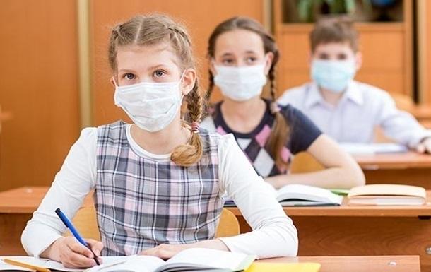 Скасування ДПА покликане зменшити ризики захворювання на COVID-19 серед школярів і запобігти погіршенню епідемічної ситуації в Україні.