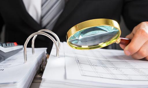 Державна податкова служба України оприлюднила план-графіки проведення документальних планових перевірок платників податків на 2021 рік.