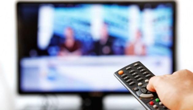 Перегляд телевізора негативно позначається як на фізичному, так і на психічному здоров'ї людини.