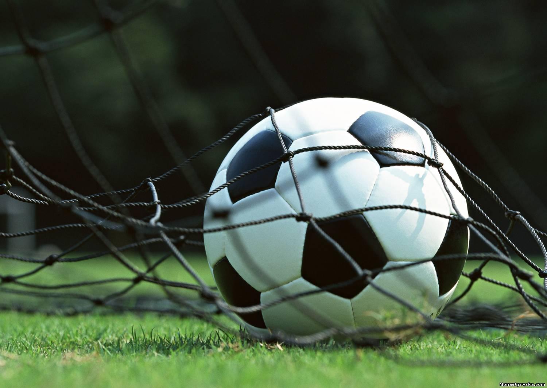 Відбувся турнір з міні – футболу
