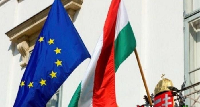 Управління освіти Угорщини Oktatási Hivatal (OH) недавно опублікувало дослідження про відсів учнів в угорських вищих навчальних закладах, інформує Magyar Nemzet.