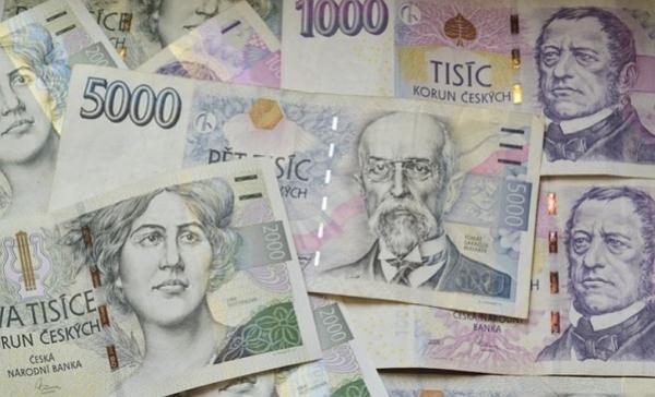 Люди, що працюють на себе, матимуть право на отримання виплати в розмірі 25 тис. чеських крон. Такий законопроект був схвалений депутатами напередодні, 7 квітня.