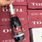 """На МП """"Тиса"""" митники вилучили 162 літри італійського вина (ФОТО)"""