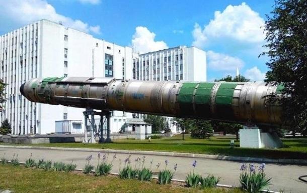 Чеський концерн і Південмаш займуться реконструкцією залізничних дизельних двигунів і виробництвом водневих двигунів.